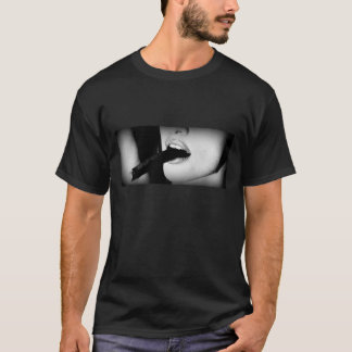 Cigar T-Shirt