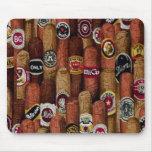 Cigars Mousepads