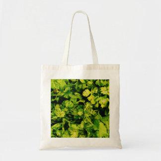 Cilantro / Coriander Leaves