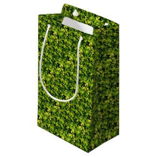Cilantro / Coriander Leaves Small Gift Bag
