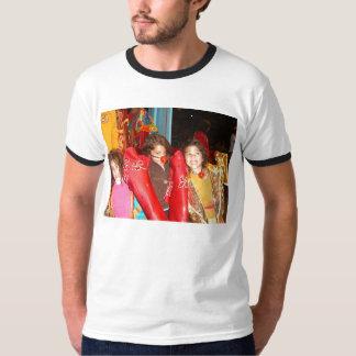 CIMG0286 T-Shirt