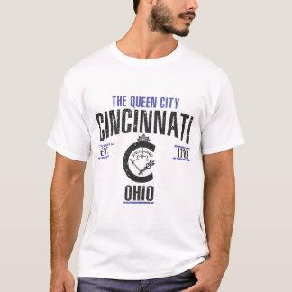 Cincinnati T-Shirt