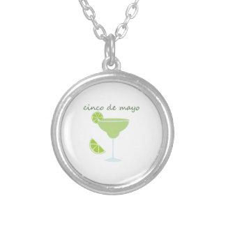 Cinco de Maya Margarita Jewelry