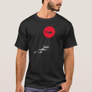 CINCO TRES CH-53E T-Shirt