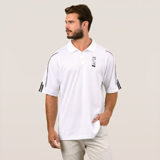 Cincy East Pro Polo Shirt