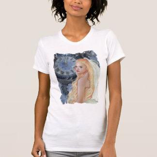 Cinderella Ladie's T-Shirt