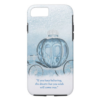 Cinderella Phone Case