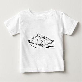 Cinderella Slipper Vintage Fairytale Art Shirts