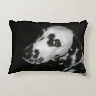 Cindy - Sunset Decorative Cushion