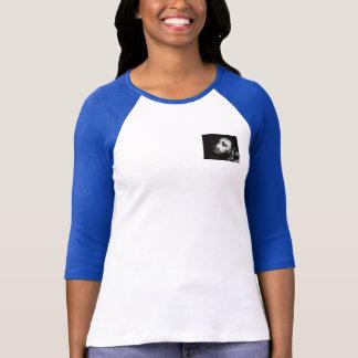 Cindy - Sunset T-Shirt