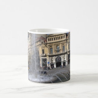 Cine Comedia, Barcelona Coffee Mug