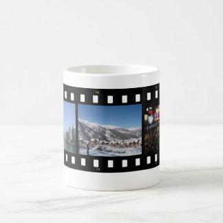 Cinema Mug