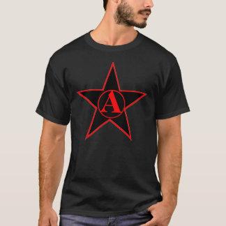 circle-a star t-shirt 2