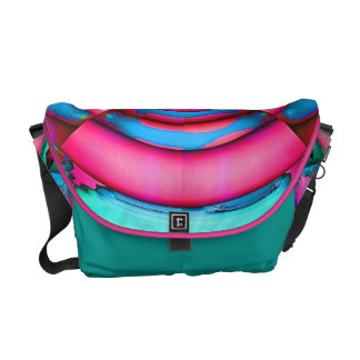 Circle City g7 Courier Bags