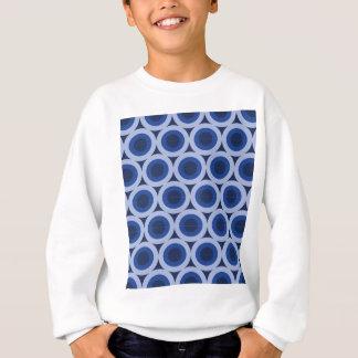 Circle cycle sweatshirt