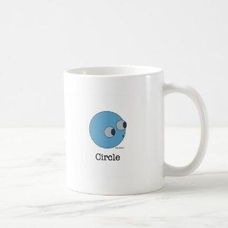 Circle_monsters.010.010 Coffee Mug