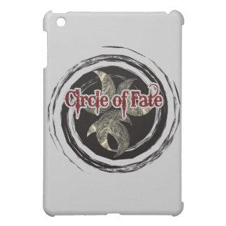 Circle Of Fate iPad Mini Covers