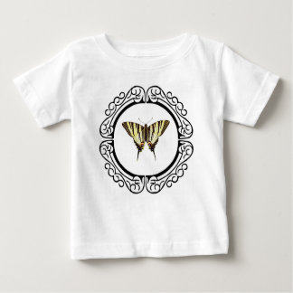 circle of the butterfly baby T-Shirt
