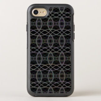 circle OtterBox symmetry iPhone 8/7 case