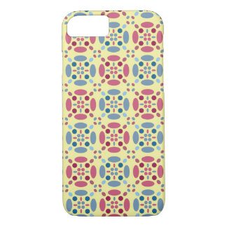 Circle Patterned Case