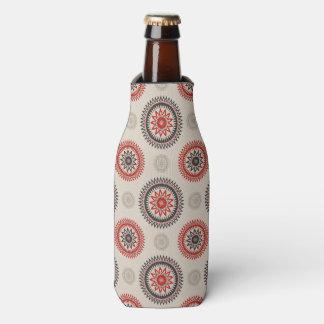 CIRCLES Bottle Cooler