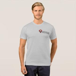 CIRCO DE LA MUERTE T-Shirt