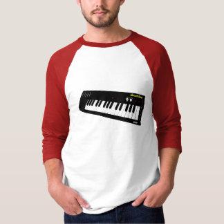 Circuit Bent T-Shirt