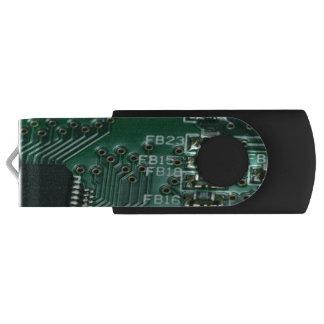 Circuit Board flash drive
