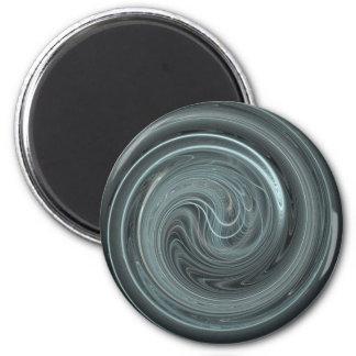 Circular Motion Magnet