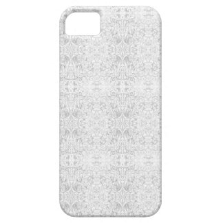 Circulating Barely There iPhone 5 Case