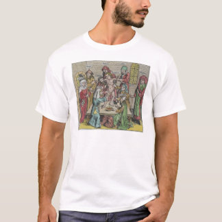 Circumcision T-Shirt