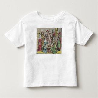 Circumcision Toddler T-Shirt