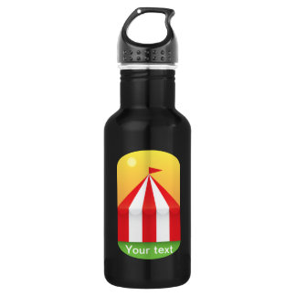 CIrcus 532 Ml Water Bottle