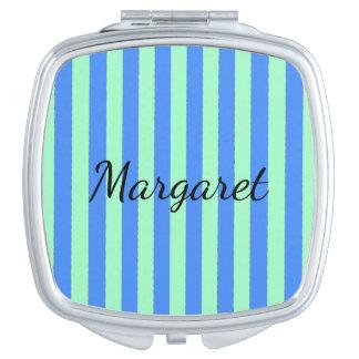Circus_Tent(c)Template_Name_ Blue_Green_ Makeup Mirrors