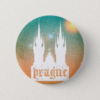 cities-677474.jpg 6 cm round badge