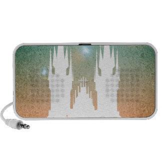 cities-677474.jpg travelling speaker