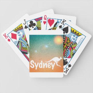 cities-677479.jpg poker deck