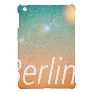 cities-677480.jpg iPad mini cases