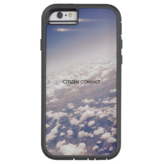 Citizen Convict CHOLLIO Iphone 5s Case