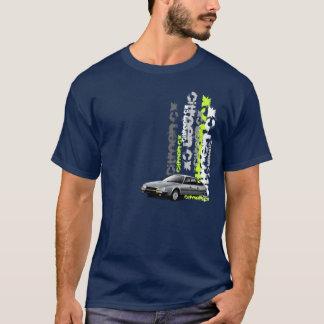 Citroen CX T-shirt