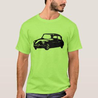 CITROEN DS T-Shirt