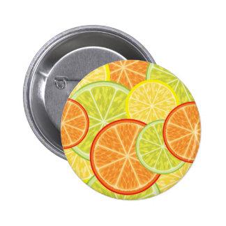 citrus pin