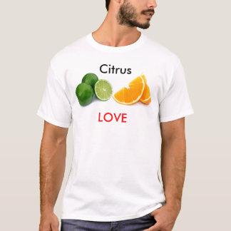 Citrus love T-Shirt