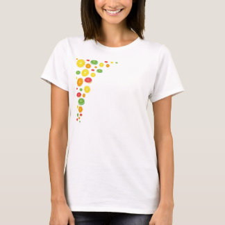 Citrus Lover T-Shirt