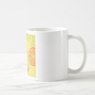 citrus mug