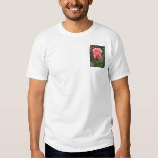 Citrus Tease Shirt