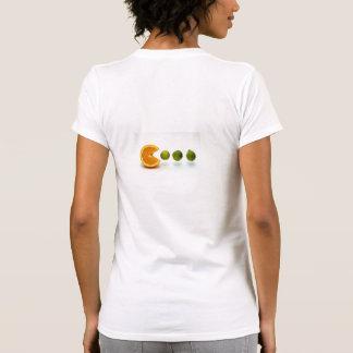 Citrus Shirt