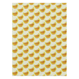 Citrus Zing Tablecloth