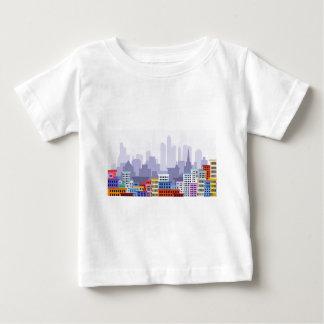 City Baby T-Shirt