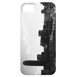 city barely there iPhone 5 case